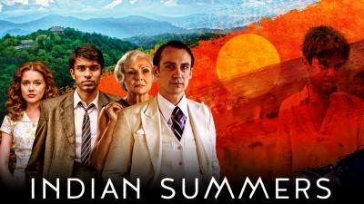 Indian Summers - Masterpiece