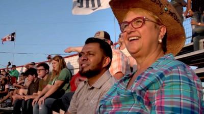 Lidia Celebrates America: A Heartland Holiday Feast