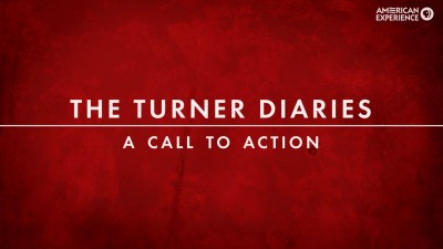 Oklahoma City: The Turner Diaries