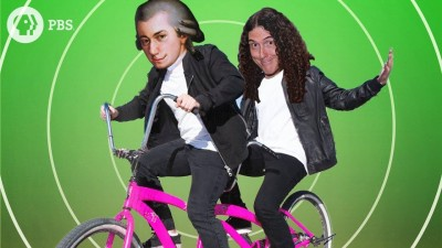 From Mozart to Weird Al: The Evolution of Parody