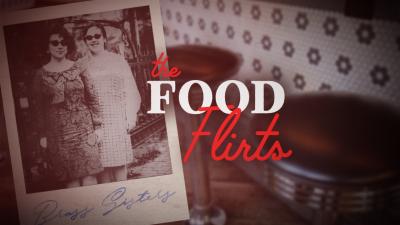 Food Flirts