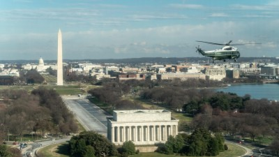 Washington Week full episode for March 06, 2020