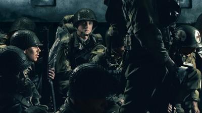 D-Day 360 | Full Episode