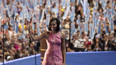 Democratic National Convention: September 4, 2012 (Part 2)