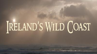 Ireland's Wild Coast