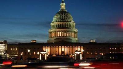 Washington Week full episode for February 14, 2020
