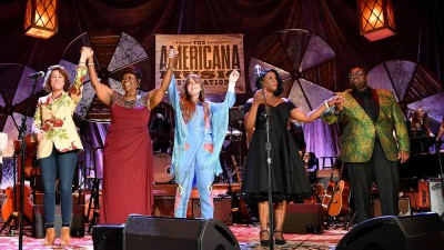 ACL Presents: Americana 17th Annual Honors