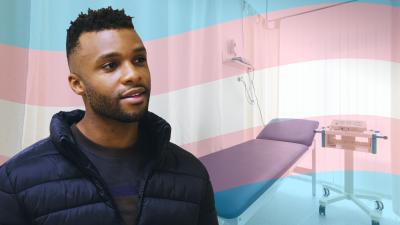 Championing LGBTQ+ Healthcare in Mississippi