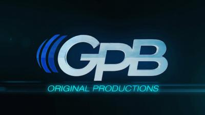 GPB Originals