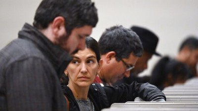Judge Orders Paper-Based Georgia Elections For 2020 Onward