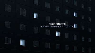 Alzheimer's: Every Minute Counts (en Español)