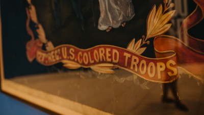 Political Rewind Special Edition: Reconstruction And Era Of Jim Crow