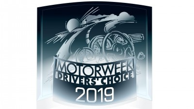 2019 Drivers' Choice Awards & Best of the Year