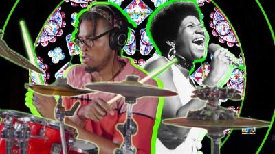 What Makes Black Gospel Musicians So Skilled?