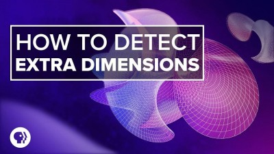 How to Detect Extra Dimensions