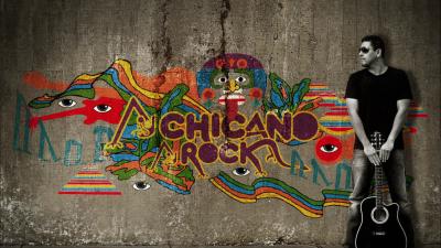 Hora 3: La Ola Chicana