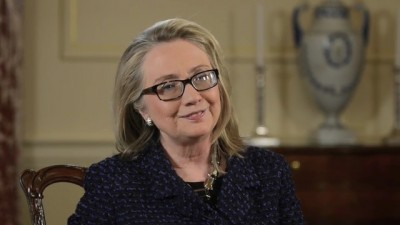 Women's Hillary Month Profile: Hillary Clinton's Legacy
