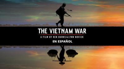 The Vietnam War | Spanish Language