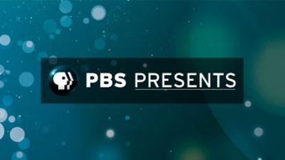 PBS Presents