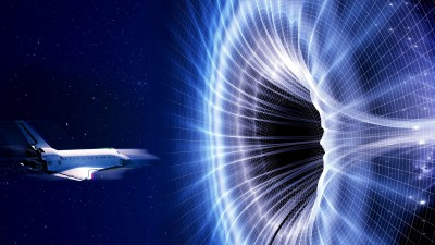 Will Wormholes Allow Fast Interstellar Travel?