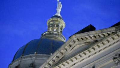 What To Expect On Sine Die Of The 2019 Legislative Session