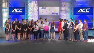 The InVenture Prize