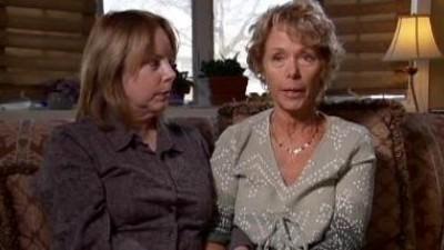 Original Interview: Janis Jones-Thomson