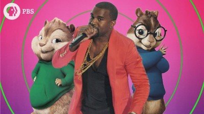 Pitch Shifting in Music: From Chipmunks to Kanye