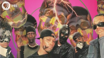 Are Three 6 Mafia the Godfathers of Modern Rap?