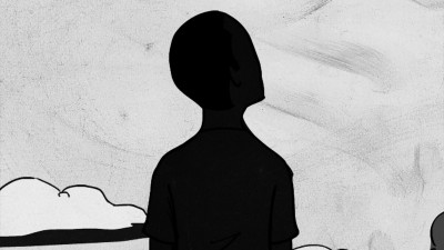 POV Shorts: Drawing on Experience