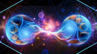 How Do Quantum States Manifest In The Classical World?