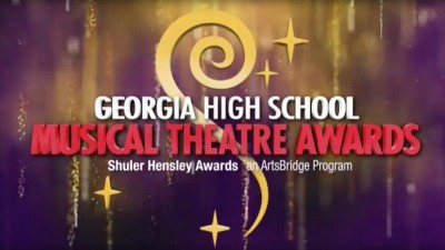 Shuler Awards Nominations