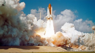 Lessons From the Space Shuttle Challenger Tragedy