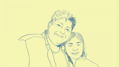 StoryCorps Shorts: A Life Worth Living