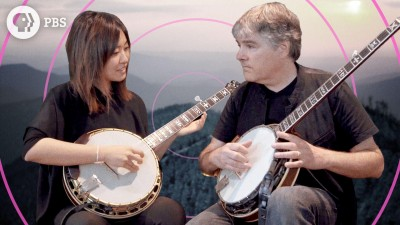 It's Time to Rethink the Banjo