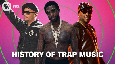 How Trap Music Took Over