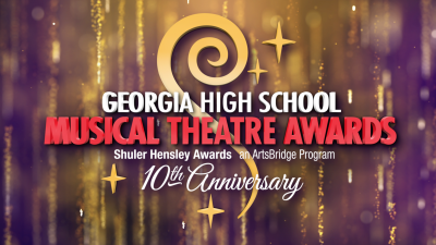 2018 Shuler Awards