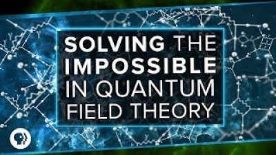 Solving the Impossible in Quantum Field Theory