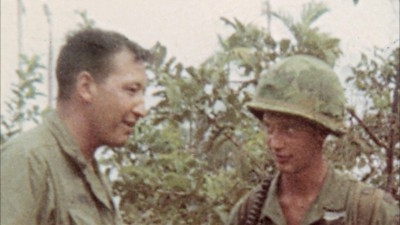 My Lai, Chapter 1