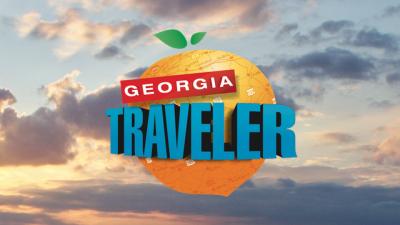 Georgia Traveler