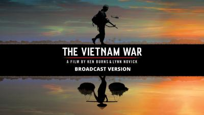 The Vietnam War | Broadcast Version