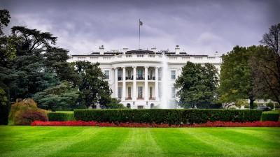 Washington Week full episode for February 28, 2020