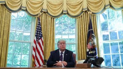 August 23, 2019 - PBS NewsHour full episode