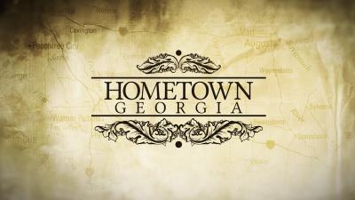 Hometown Georgia Promo