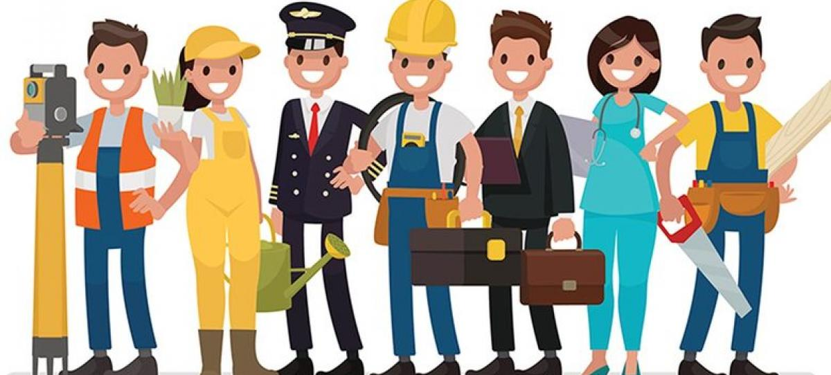 struggling to find a job georgia career centers are here to help rh gpb org jobs clipart job clipart