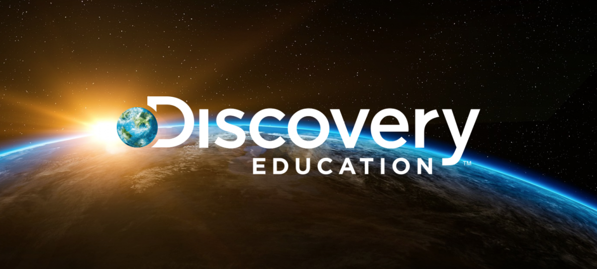 GPB Renews Long-Term Partnership With Discovery Education Creating ...