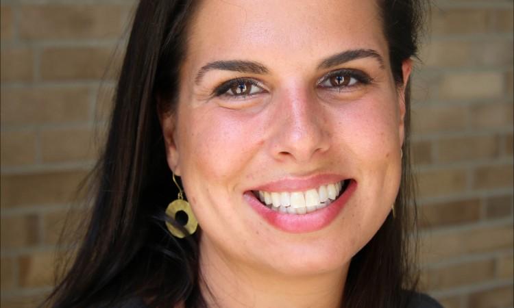 Sara Shahriari