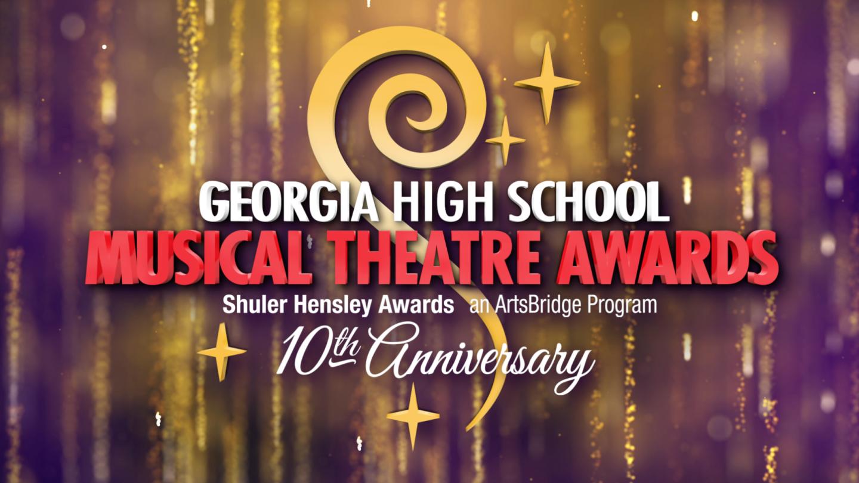 The Shuler Awards