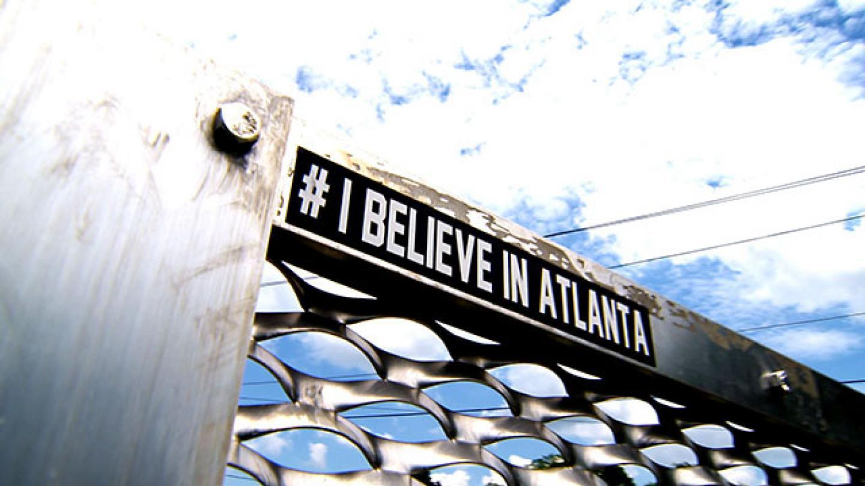 GPB Atlanta | Georgia Public Broadcasting