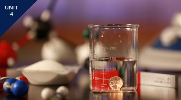 Chemistry Matters   Georgia Public Broadcasting